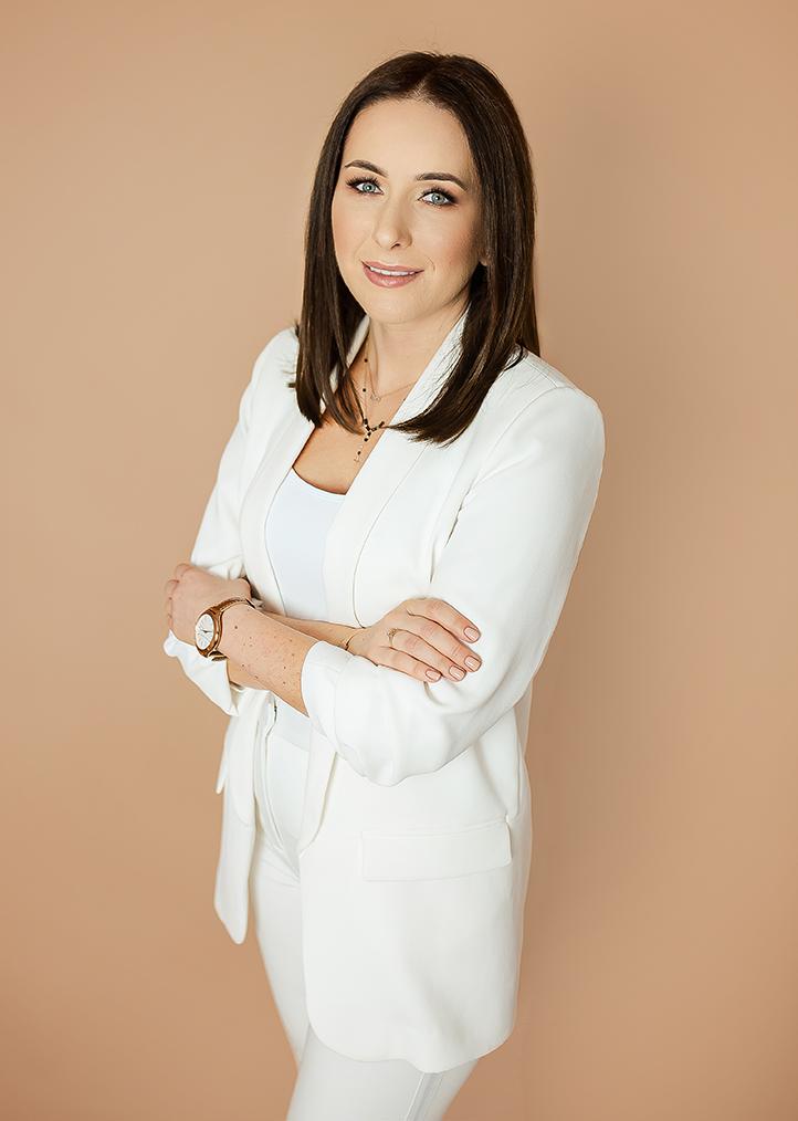 Anna Mrowiec