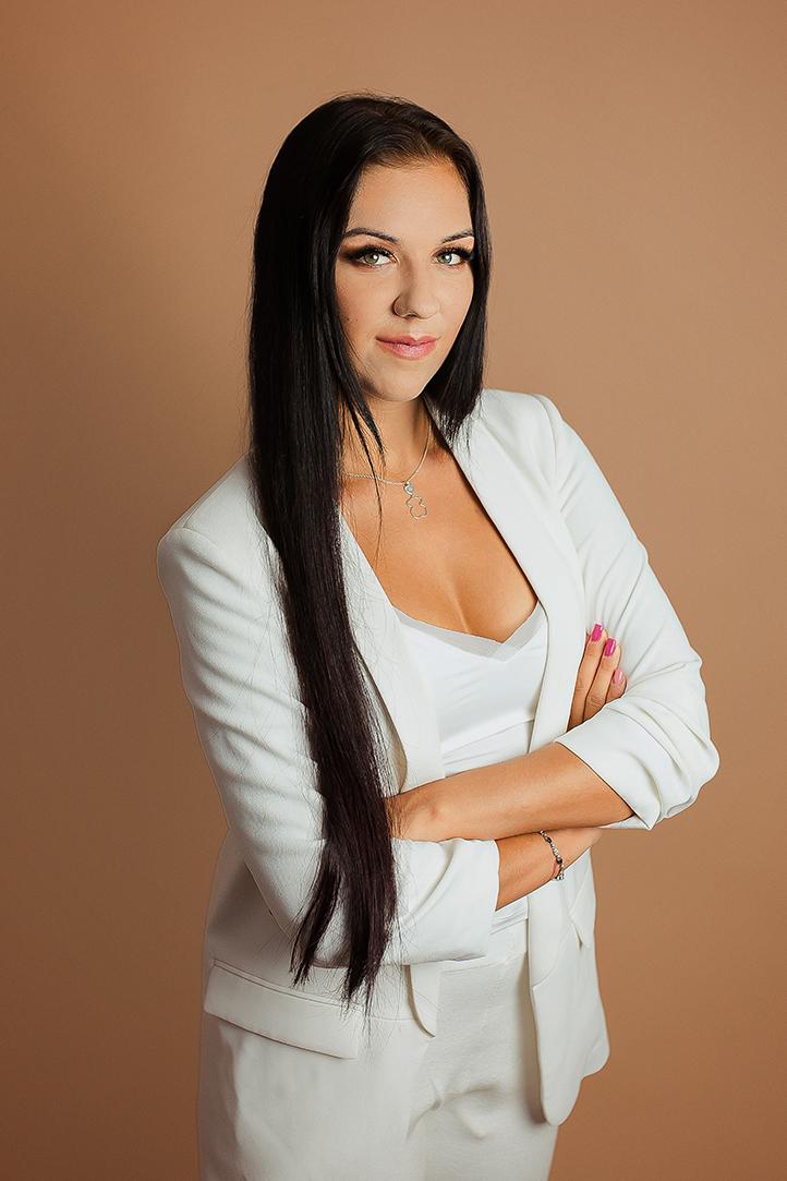 Agnieszka Bonk
